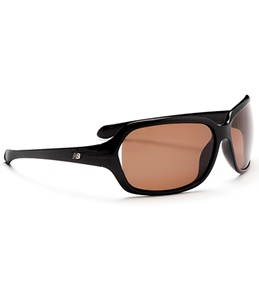 New Balance 606 Sunglasses