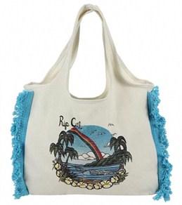 Rip Curl Women's Over The Rainbow Beach Bag