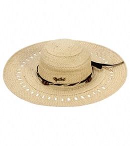 Rip Curl Women's Animalia Boho Hat