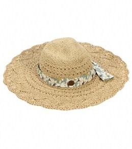 Rip Curl Women's Honeydew Boho Hat