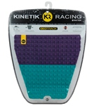 kinetik-racing-geotrack-traction-pad