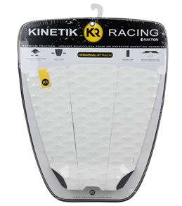 Kinetik Racing Original II Traction Pad