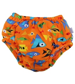 iPlay Boys' Ultimate Swim Diaper