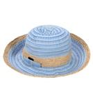 sun-n-sand-cameo-ribbon-bow-sun-hat