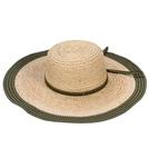 sun-n-sand-coralie-raffia-ribbon-trim-straw-hat