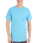reef-mens-butter-cube-s-s-tee
