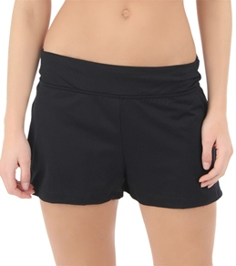 Coco Reef Solid Swim Short
