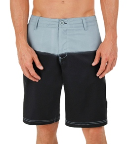 Lost Men's Fishbone Boardwalk Short