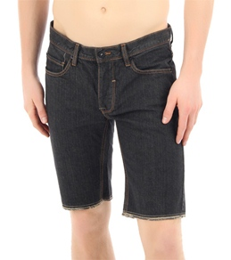 Matix Men's Gripper Denim Short