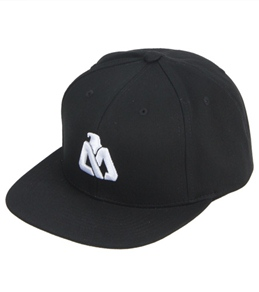 Matix Men's Mark Starter Hat