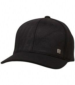 Quiksilver Hefe Hat