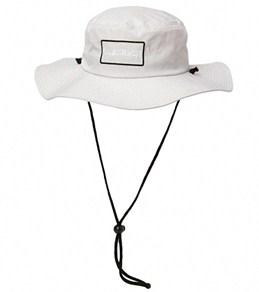 Quiksilver Djay Peanut Bushmaster Hat