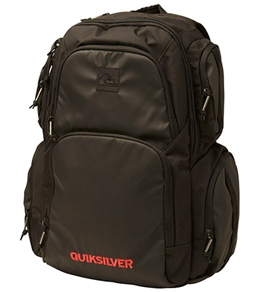 Quiksilver Ignite Wet Dry Backpack