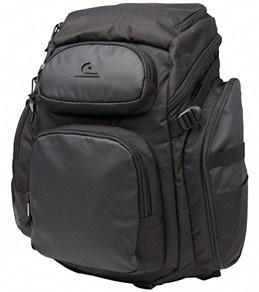 Quiksilver Alpha Wet Dry Backpack
