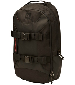 Quiksilver Hammond Backpack