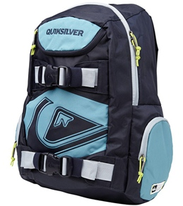 Quiksilver Derelict Backpack