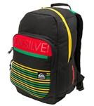 quiksilver-schoolie-backpack
