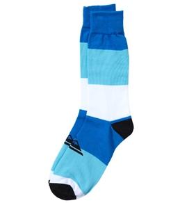 Quiksilver Linus Socks