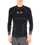 oakley-mens-surface-tension-compression-top-l-s-rashguard