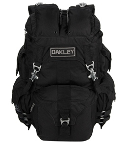 Oakley Men's Mechanism Backpack