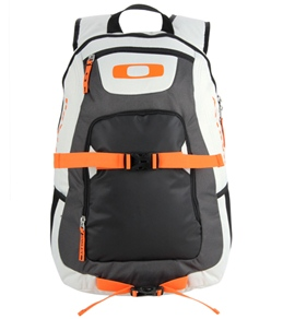 Oakley Men's Streetman Backpack