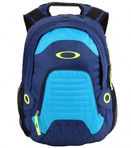 Oakley Men's Flak Pack XL Backpack