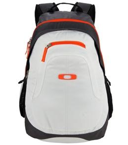 Oakley Men's Base Load Backpack