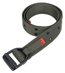 Oakley Men's Tech Web Belt