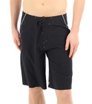 oakley-mens-blade-iii-boardshort-with-compression