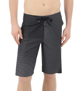Oakley Men's Sea Skater Boardshort