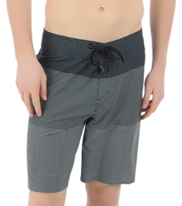 Oakley Men's Micro Check Boardshort