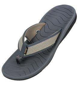 Reef Men's Swellular Lux Sandals