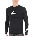 quiksilver-mens-all-time-long-sleeve-fitted-rashguard