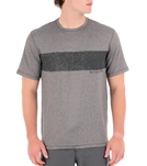 quiksilver-mens-line-up-short-sleeve-relaxed-fit-surf-shirt