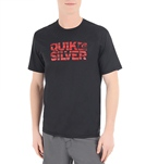 quiksilver-mens-argosy-short-sleeve-relaxed-fit-surf-shirt