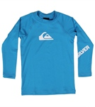 quiksilver-toddlers-all-time-l-s-fitted-rashguard