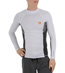 quiksilver-watermans-tundra-l-s-fitted-rashguard