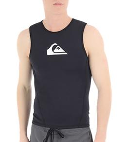 Quiksilver Men's Syncro 1MM Pull Over Wetsuit Vest