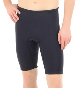 Quiksilver Men's Syncro 1MM Wetsuit Short