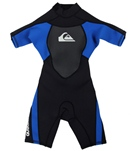quiksilver-boys-syncro-2-2-mm-short-sleeve-spring-suit-wetsuit