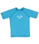 roxy-toddler-rox-a-lot-short-sleeve-surf-tee