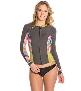 Billabong Women's Peeky Jacket