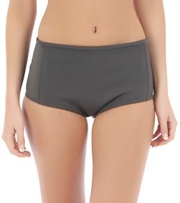 Billabong Women's Vintage Wetsuit Short