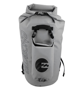 Billabong Leap Cargo Wet/Dry Backpack
