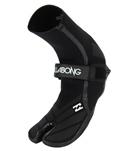 billabong-mens-sgx-xero-2mm-gbs-split-toe-boot