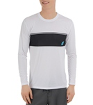billabong-mens-adrift-long-sleeve-relaxed-fit-rashguard
