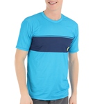billabong-mens-adrift-short-sleeve-relaxed-fit-rashguard