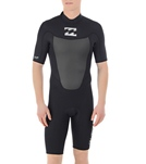 billabong-mens-foil-202-back-zip-short-sleeve-springsuit-wetsuit