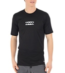 billabong-mens-amphibious-short-sleeve-loose-fit-surf-tee