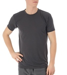 billabong-mens-eclipse-short-sleeve-loose-fit-surf-tee